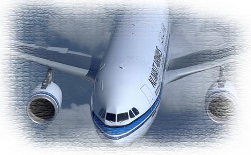 Дешевые авиабилеты акции авиакомпаний скидки
